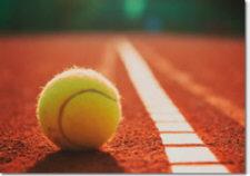 21. offene Adorfer Tennis Stadtmeisterschaft