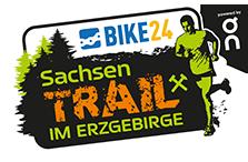 7. BIKE24 Sachsen Trail